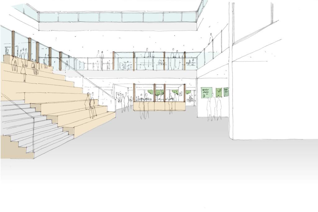 Kindcentrum-Hofland-Mijdrecht-BSO-basisschool-LAGADO-architects-serious-studio-playful-architecture-interior