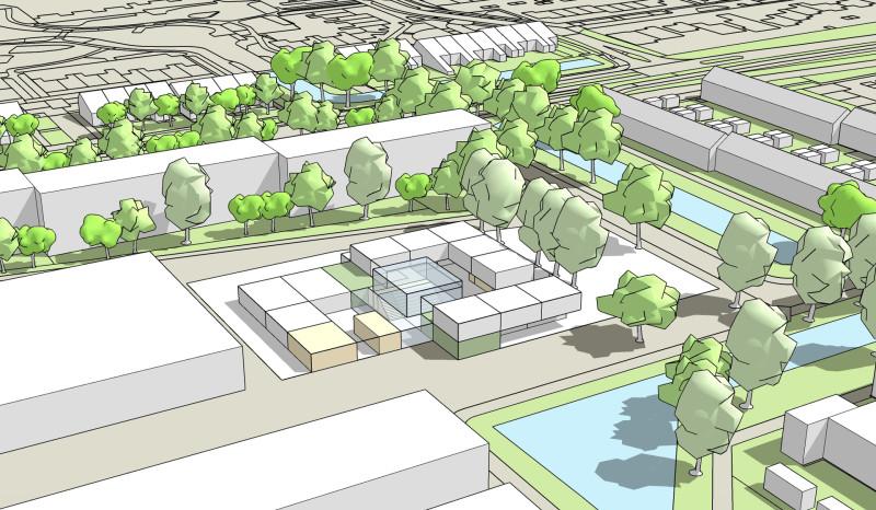 Kindcentrum-Hofland-Mijdrecht-BSO-basisschool-LAGADO-architects-serious-studio-playful-architecture-programme