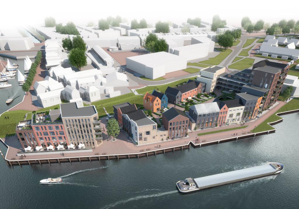 LAGADO-architects-Spuifront-Oud-Beijerland-10