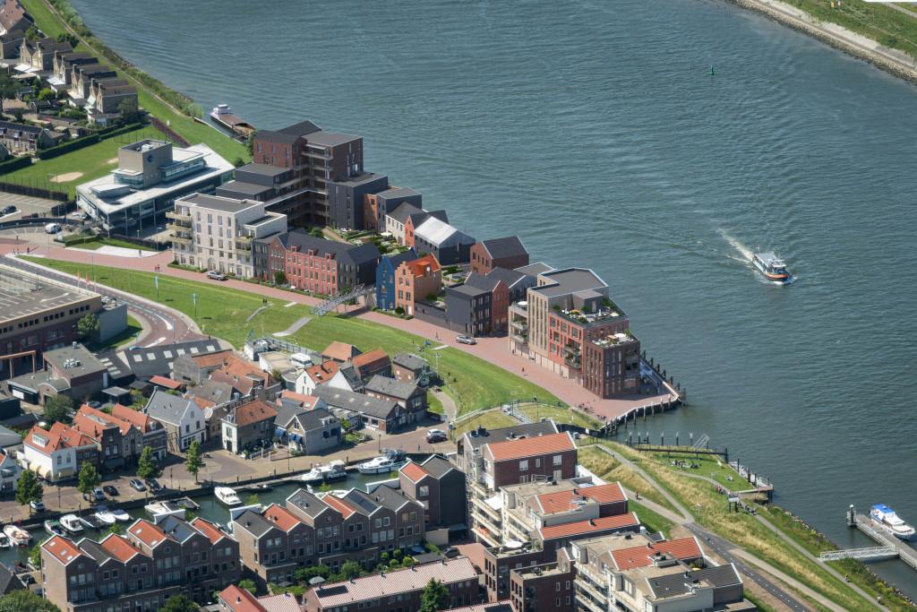 LAGADO-architects-Spuifront-Oud-Beijerland-14