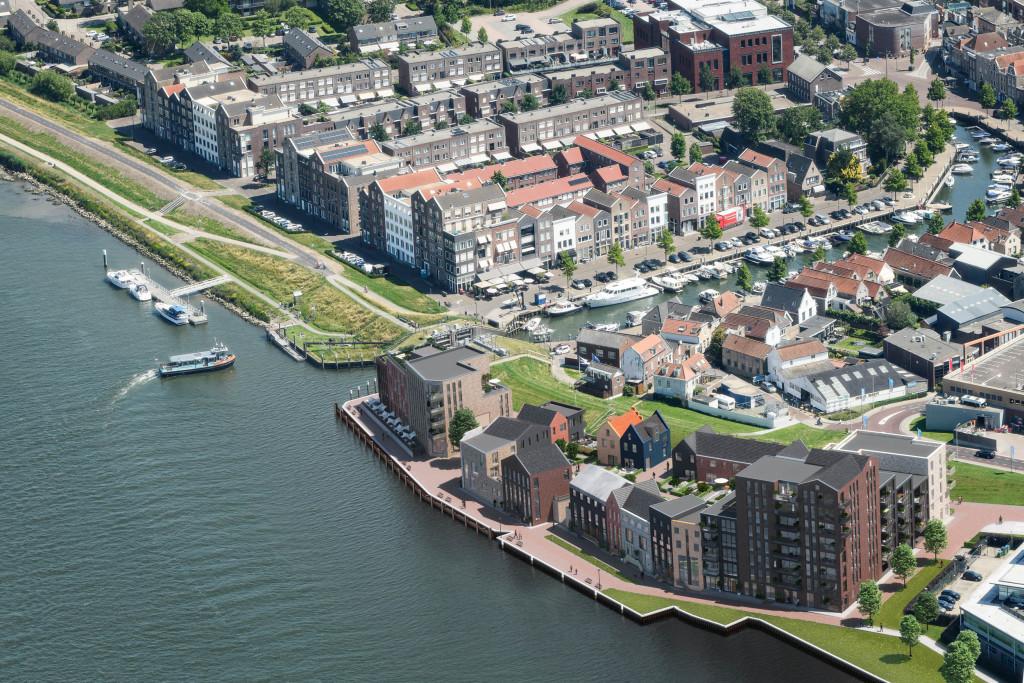 LAGADO-architects-Spuifront-Oud-Beijerland-15