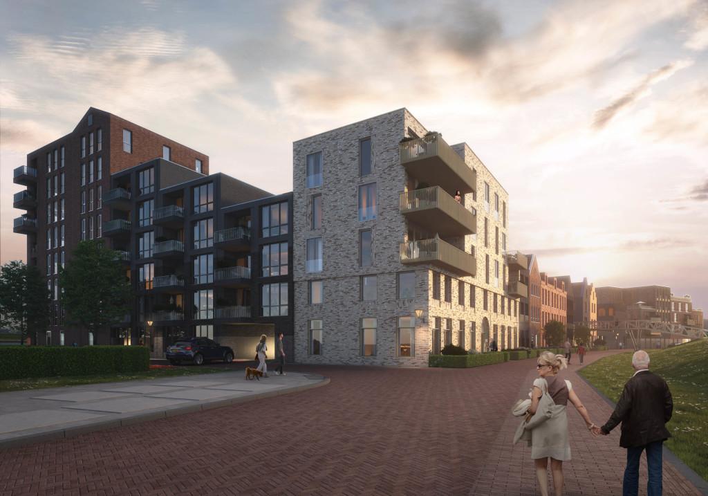 LAGADO-architects-Spuifront-Oud-Beijerland-4