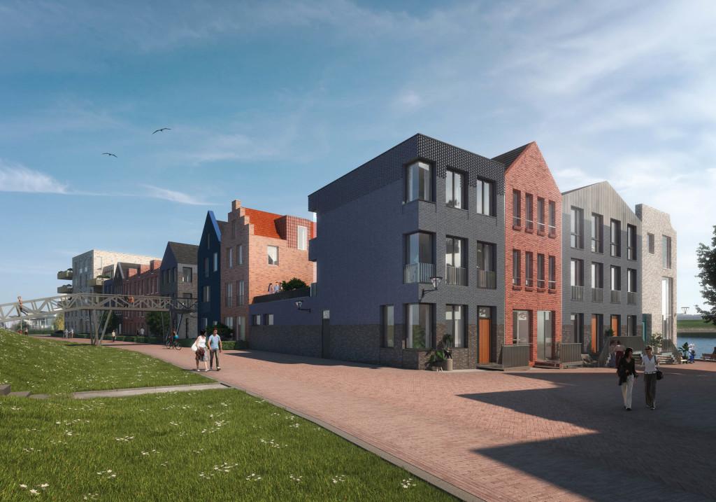 LAGADO-architects-Spuifront-Oud-Beijerland-5