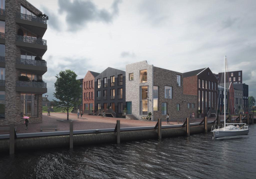 LAGADO-architects-Spuifront-Oud-Beijerland-6