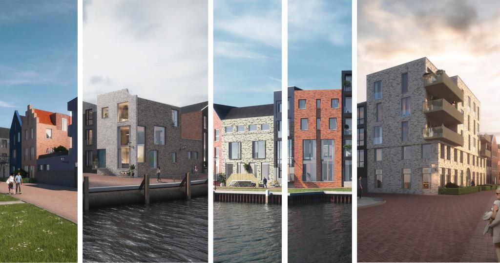 LAGADO-architects-Spuifront-Oud-Beijerland-7