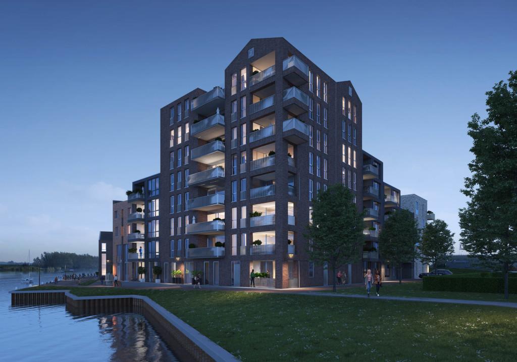 LAGADO-architects-Spuifront-Oud-Beijerland-8