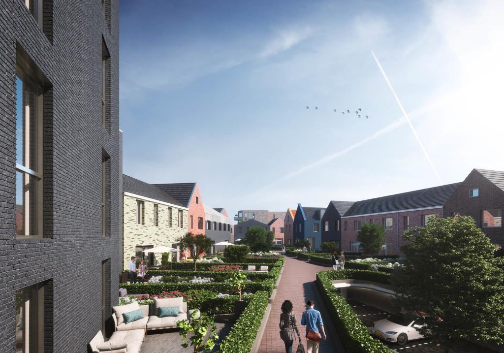 LAGADO-architects-Spuifront-Oud-Beijerland-9