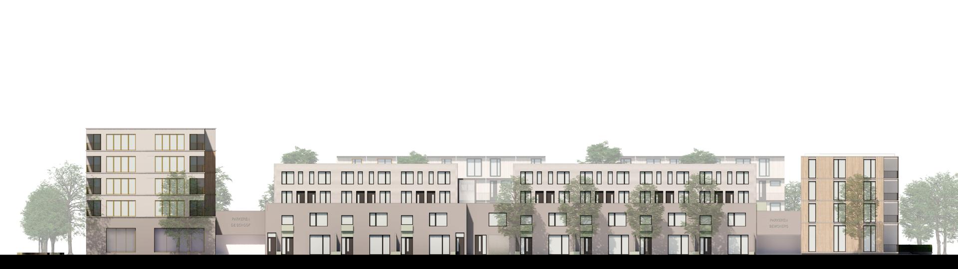 heart-ambacht-lagado-architects-gevel-EP-1