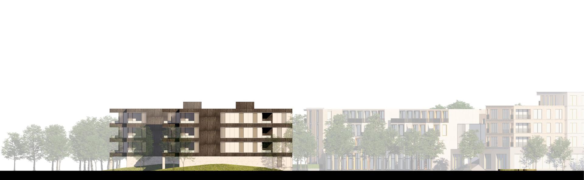 heart-ambacht-lagado-architects-gevel1-E1