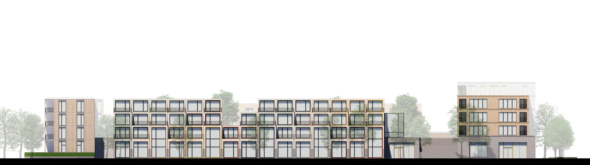 heart-ambacht-lagado-architects-gevel1-EP