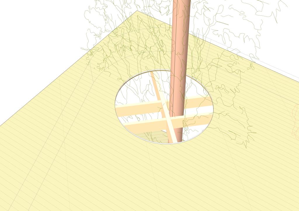 LAGADO architects - Sluisbuurt Water pavillion P'eaublique 3